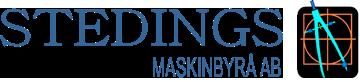 Stedings Maskinbyrå